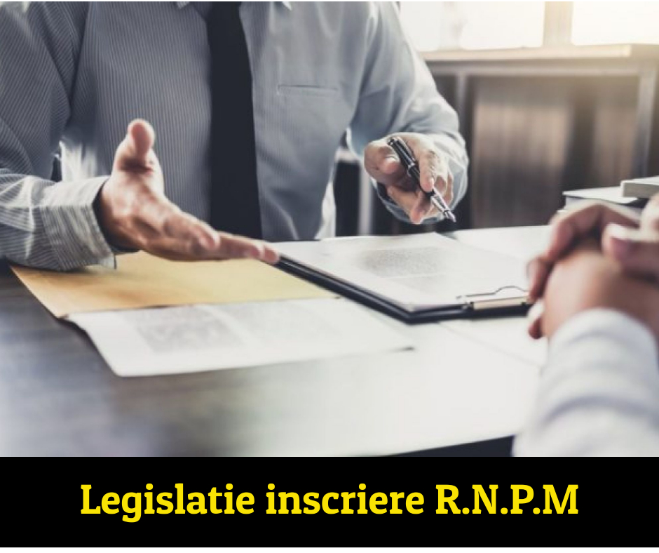 legislatie-rnpm
